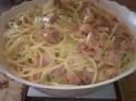 carbonara_spagetti_2