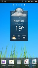 weatherwidget_arc_ray