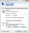 xp_tavoli_asztal_rdp_remote_desktop_05