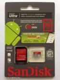 SanDisk_Ultra_16GB_MicroSD_SDHC_UHS-I_Class 10